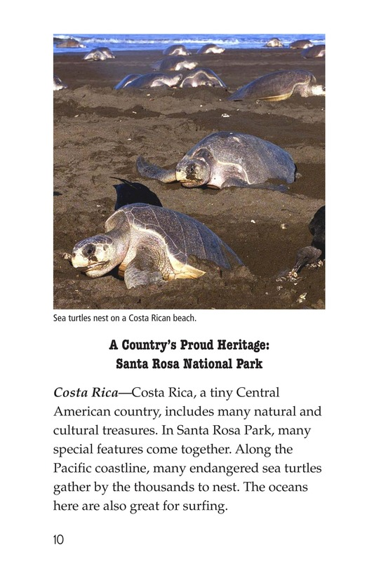 Book Preview For National Parks Page 10