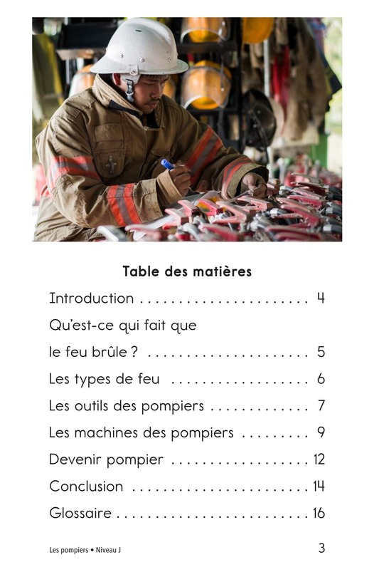 Book Preview For Firefighters Page 3