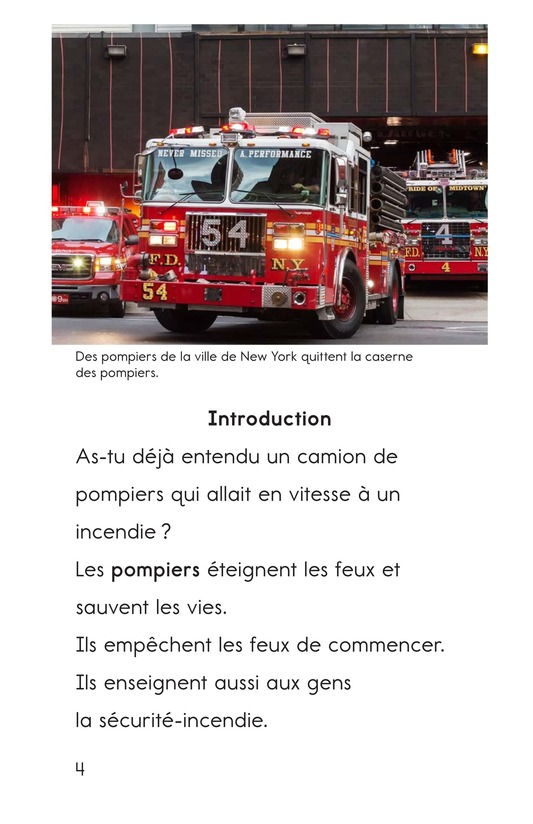 Book Preview For Firefighters Page 4