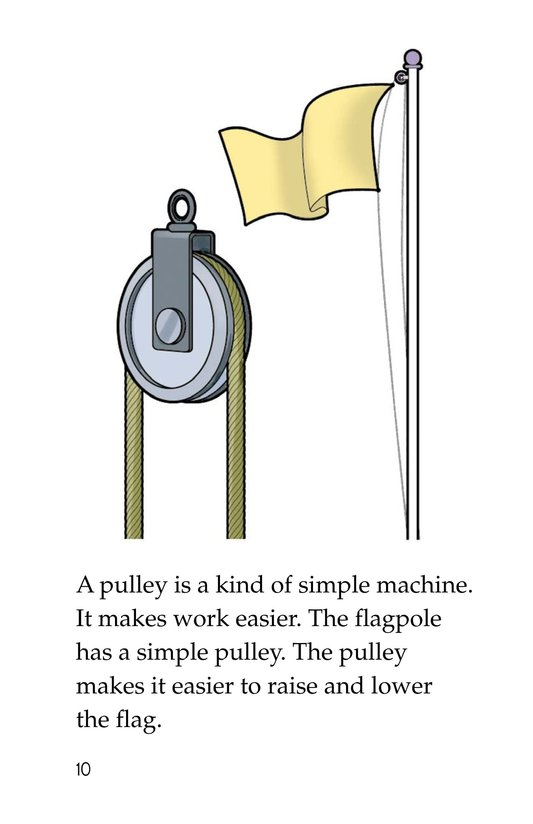 Book Preview For Simple Machines Page 10