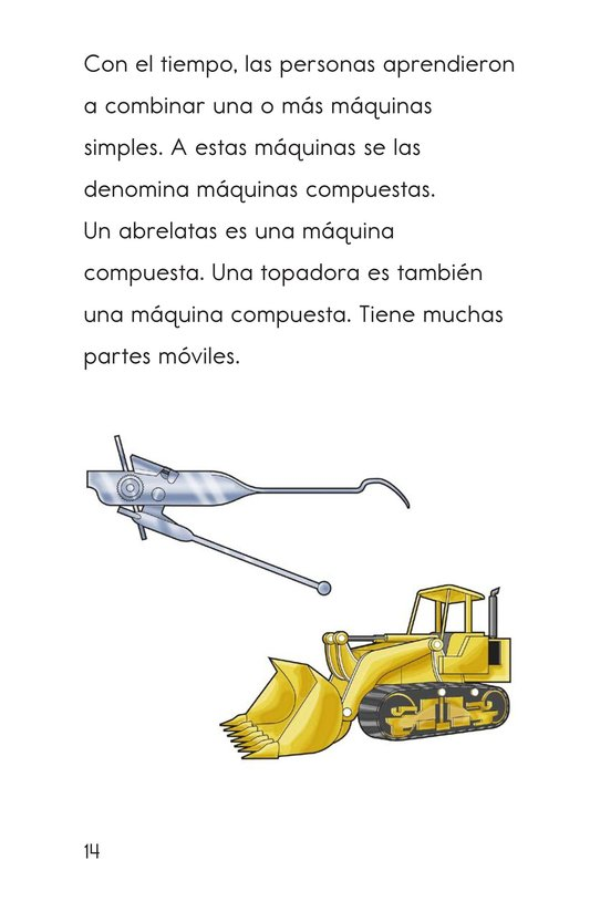 Book Preview For Simple Machines Page 14