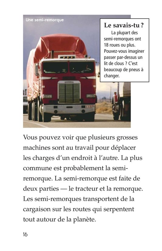 Book Preview For Big Machines Page 16