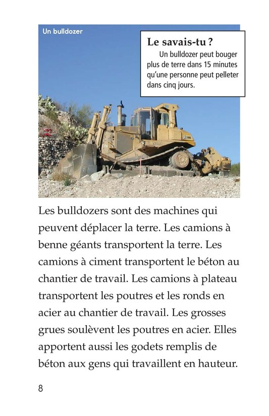 Book Preview For Big Machines Page 8