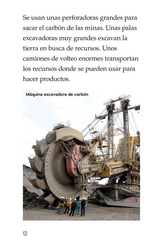 Book Preview For Big Machines Page 12
