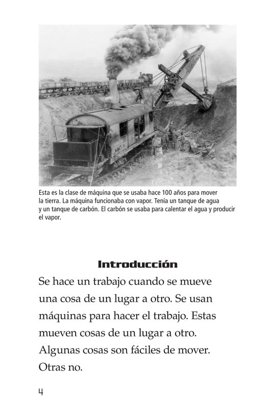 Book Preview For Big Machines Page 4
