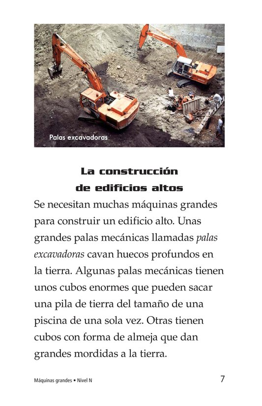 Book Preview For Big Machines Page 7