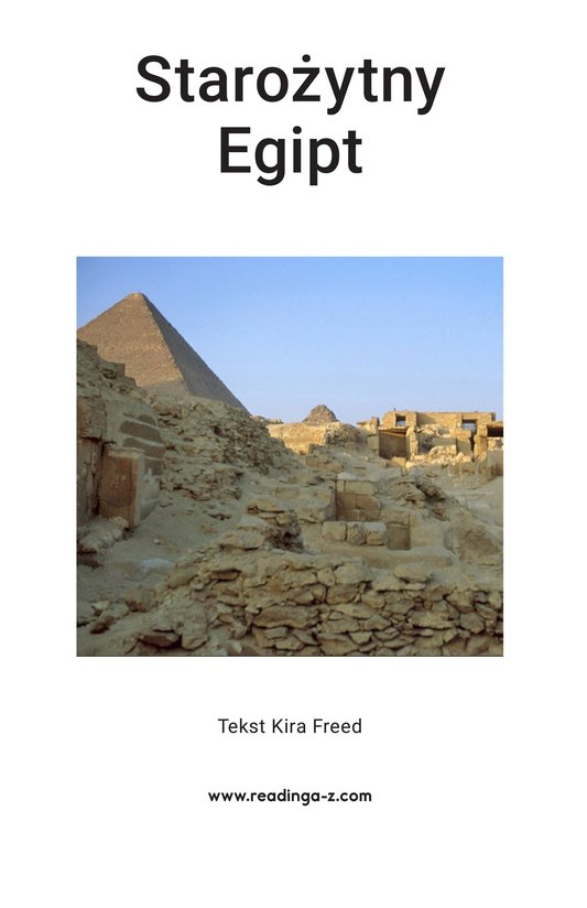 Book Preview For Ancient Egypt Page 2