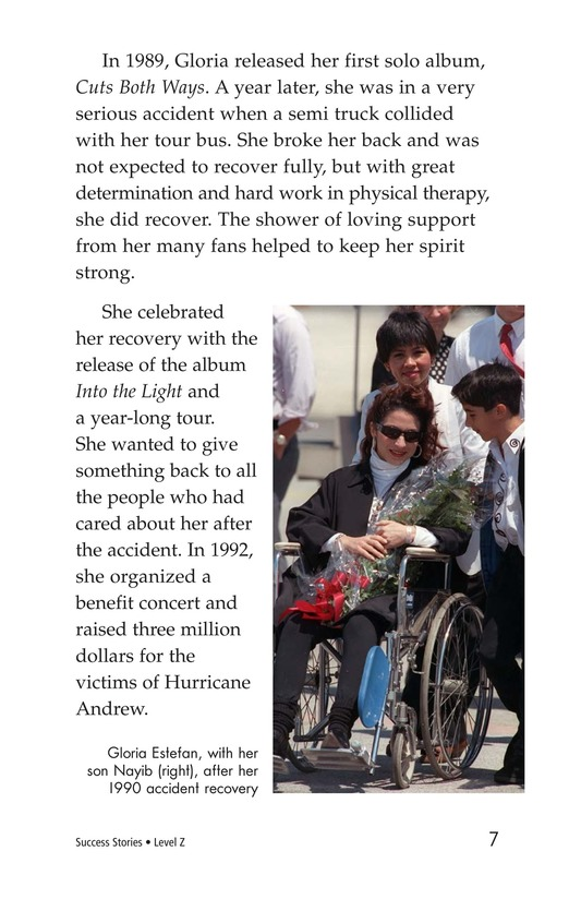 Book Preview For Success Stories Page 7