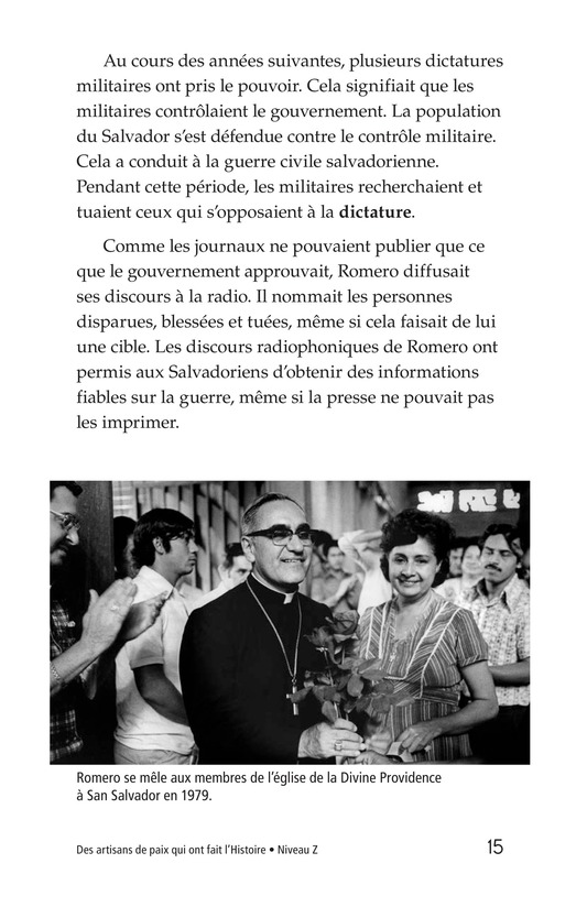 Book Preview For Historic Peacemakers Page 15