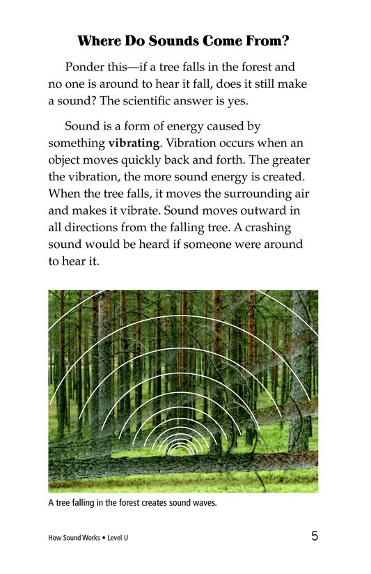 Book Preview For How Sound Works Page 5