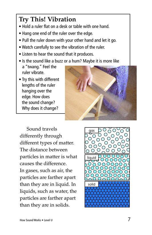 Book Preview For How Sound Works Page 7
