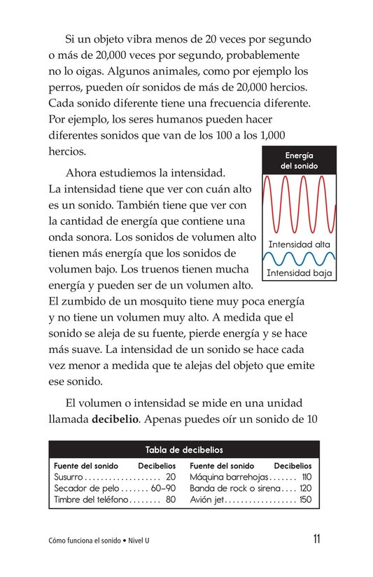 Book Preview For How Sound Works Page 11