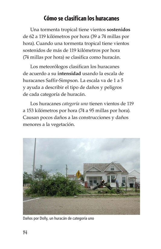 Book Preview For Hurricanes Page 14