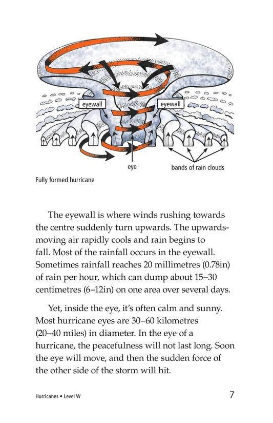 Book Preview For Hurricanes Page 7
