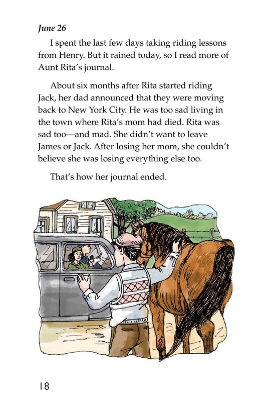 Book Preview For Samson: A Horse Story Page 18
