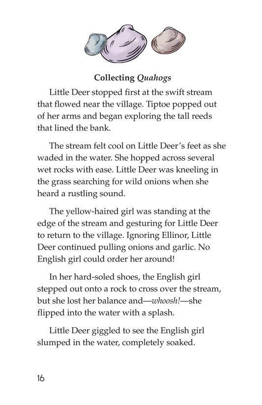 Book Preview For Two Kettles Page 16