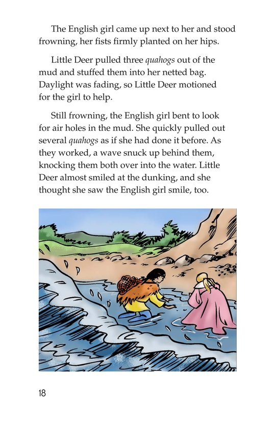 Book Preview For Two Kettles Page 18