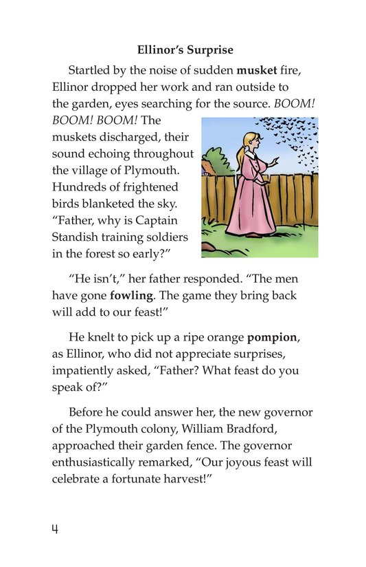 Book Preview For Two Kettles Page 4