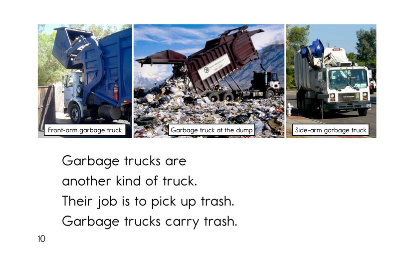 Book Preview For Trucking Page 10