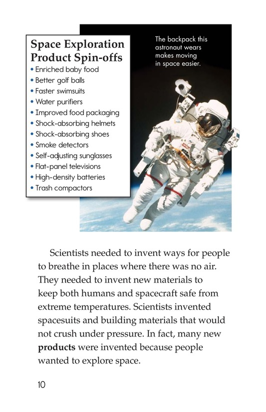 Book Preview For Inventions Page 10