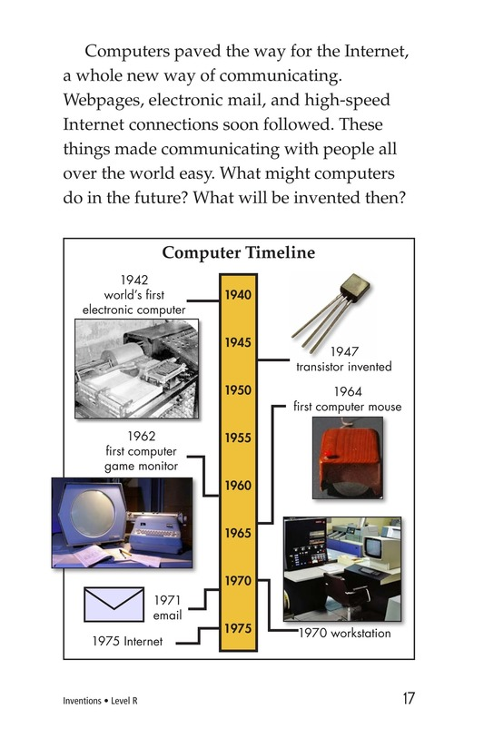 Book Preview For Inventions Page 17