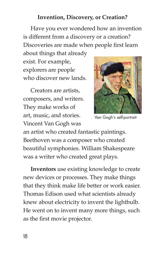 Book Preview For Inventions Page 18