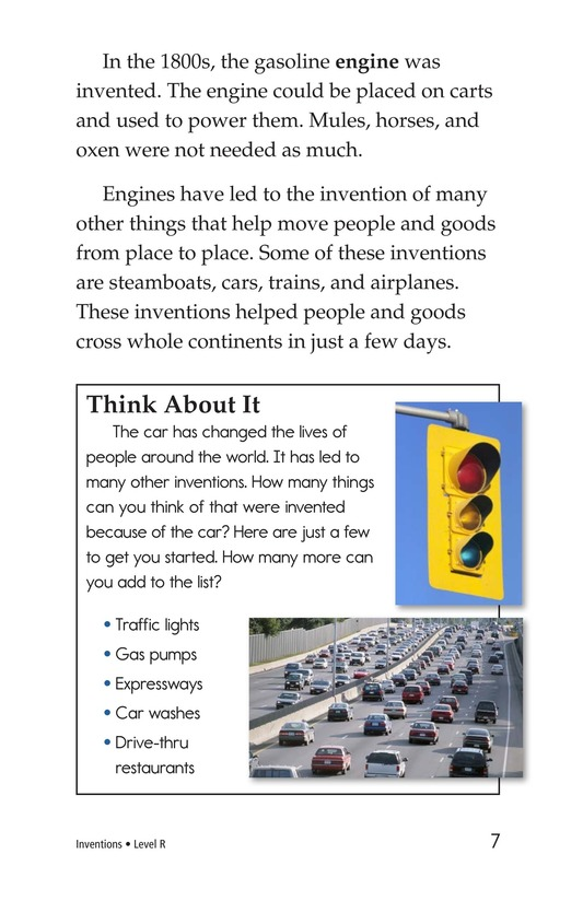 Book Preview For Inventions Page 7