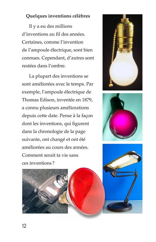Book Preview For Inventions Page 12