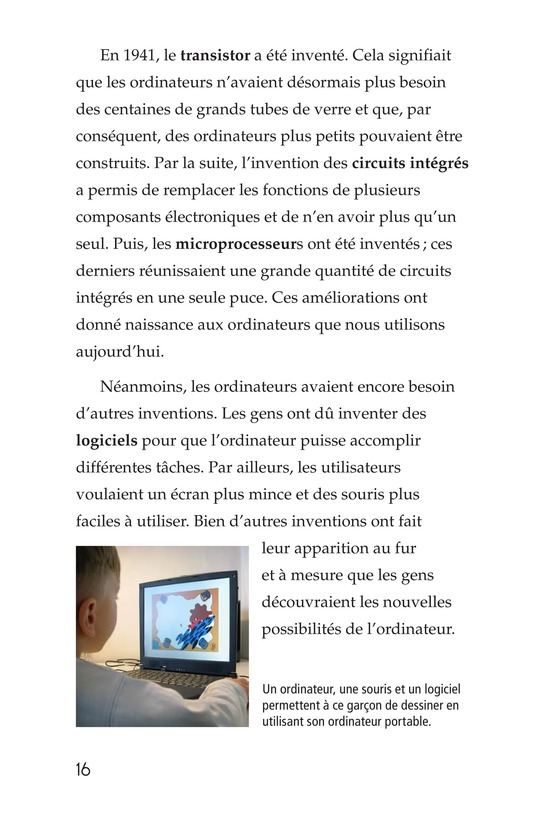 Book Preview For Inventions Page 16
