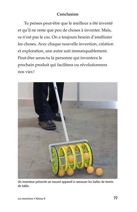 Book Preview For Inventions Page 19