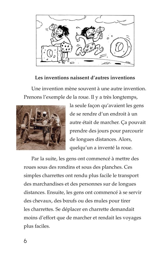 Book Preview For Inventions Page 6