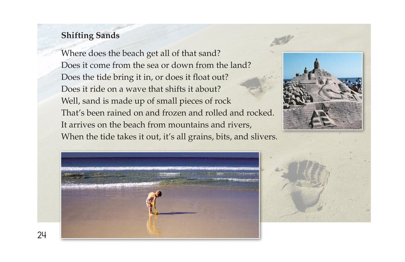 Book Preview For Ocean Poems Page 24