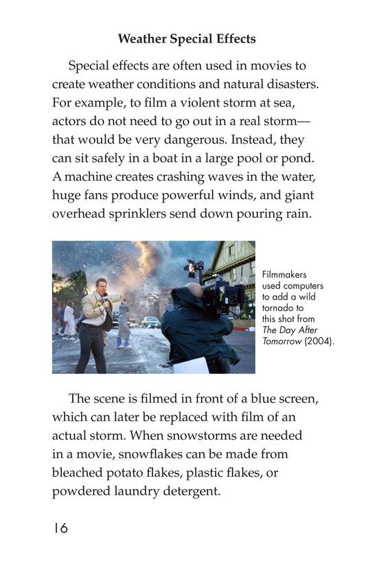 Book Preview For Special Effects Page 16