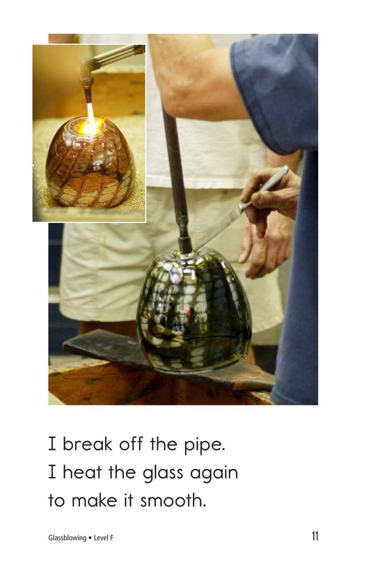 Book Preview For Glassblowing Page 11
